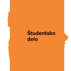 Študentsko delo
