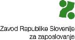 Zavod Republike Slovenije za zaposlovanje